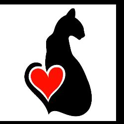 Austin Siamese Rescue