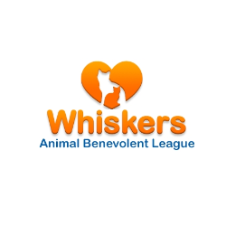 Whiskers Inc