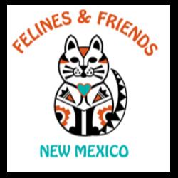 Felines & Friends New Mexico