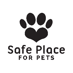 Safe Place for Pets
