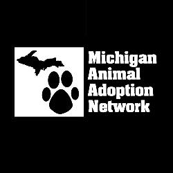 Michigan Animal Adoption Network