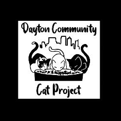 Dayton Community Cat Project