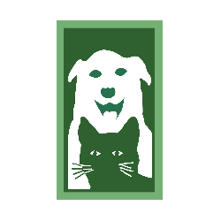 Humane Society of Yates County