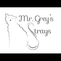 Mr Greys Strays Inc