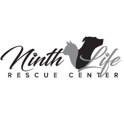 Ninth Life Rescue Center
