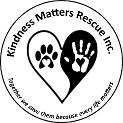Kindness Matters Rescue