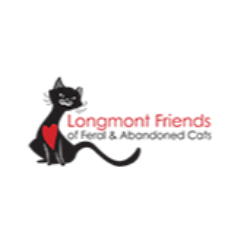Longmont Friends of Feral & Abandoned Cats