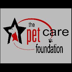 Pet Care Foundation