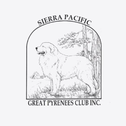 Sierra Pacific Great Pyrenees Club Inc (Rescue)