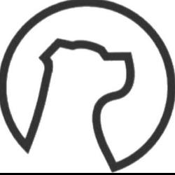 shelter logo