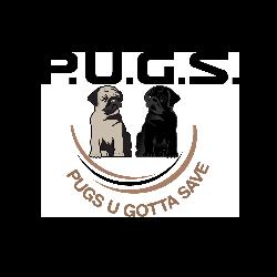 Pugs U Gotta Save