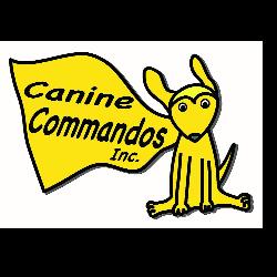 Canine Commandos, inc