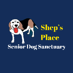 Shep's Place Senior Dog Sanctuary