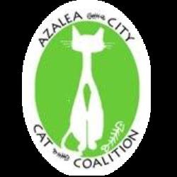 Azalea City Cat Coalition