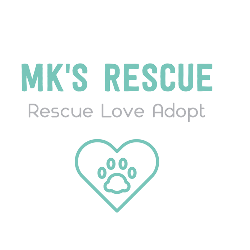 MKs Rescue