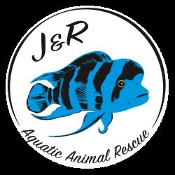 J&R Aquatic Animal Rescue