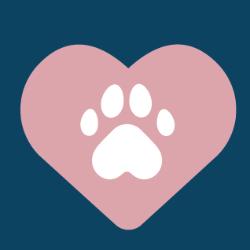 Posh Pets Rescue Inc
