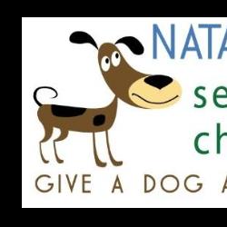 Natalies Second Chance