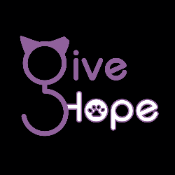 Give Hope Cat Rescue, Inc