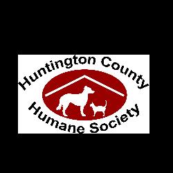 Huntington County Humane Society Inc