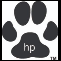 Helping Paws Animal Shelter