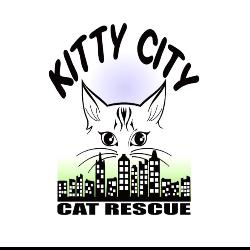 Kitty City Cat Rescue Inc