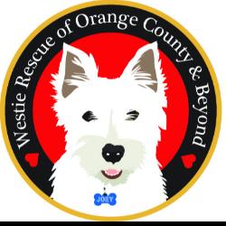 Westie Rescue of Orange County & Beyond
