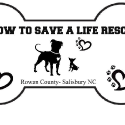 How To Save A Life Rescue