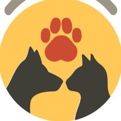 Streethearts Animal Rescue