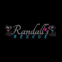 Randalls Rescues Inc