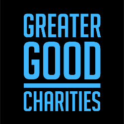 GreaterGood.org