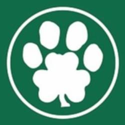 Trevor's Animal Rescue
