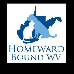 Homeward Bound WV, Inc.