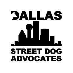 Dallas Street Dog Advocates