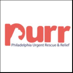 PURR-Philadelphia Urgent Rescue and Relief