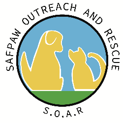 Southern Alliance for People and Animal Welfare
