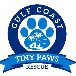 Gulf Coast Tiny Paws Rescue