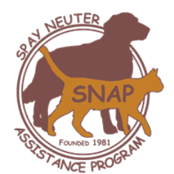 Spay Neuter Assistance Program Inc