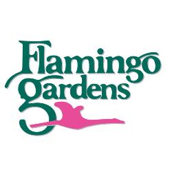 Flamingo Gardens Inc.