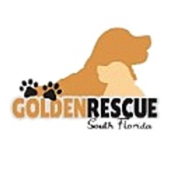 Golden Rescue South Florida Inc
