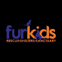Furkids, Inc.