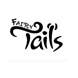Fairy Tails Dog Rescue