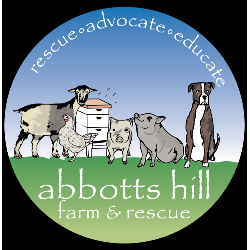 Abbotts Hill Farm Inc.