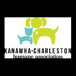 Kanawha-Charleston Humane Association