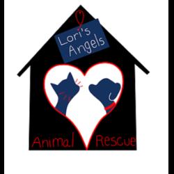Loris Angels Animal Rescue