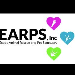 EARPS, Inc