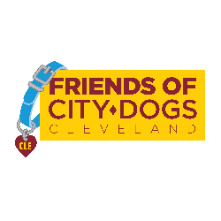 Friends of City Dogs Cleveland