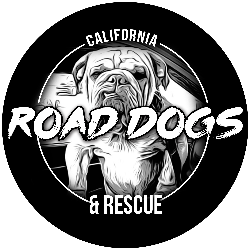 Road Dogs and Rescue