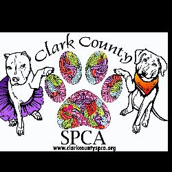 Clark County SPCA, Inc.