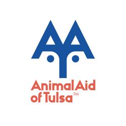 Animal Aid of Tulsa Inc